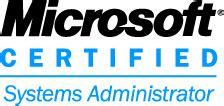 Windows Server Administrator resume in Charlotte, NC